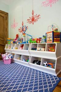 kids_storage
