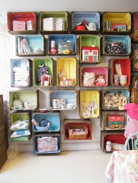 kids_storage06