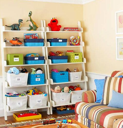 kids_storage08