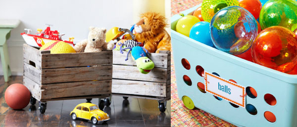 kids_storage10