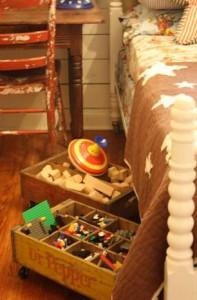 kids_storage12