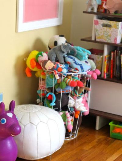kids_storage15
